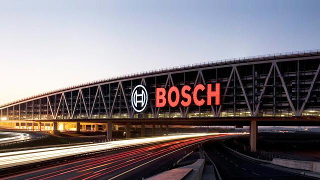 about bosch.jpg