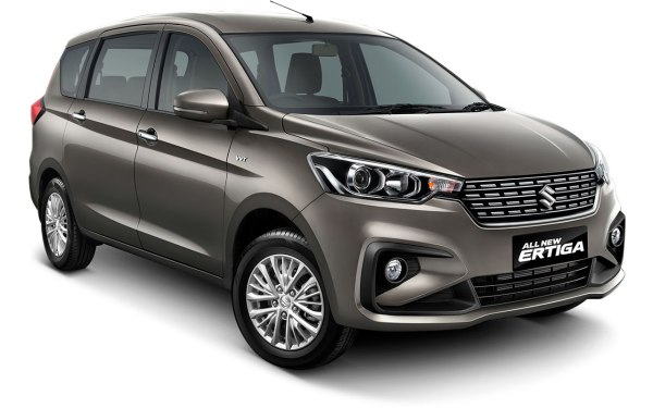 all-new-ertiga-gray.jpg