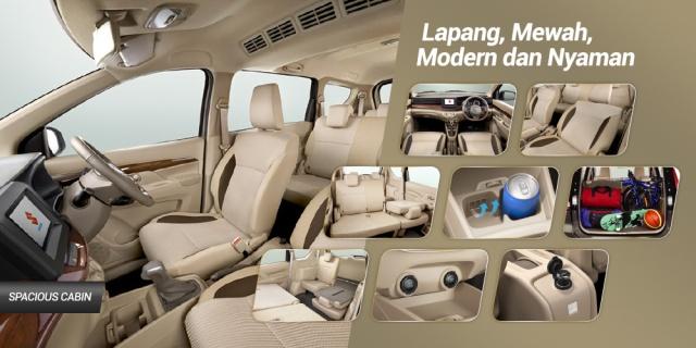 all-new-ertiga-interior3.jpg